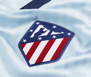 Maillot Atletico Madrid Third 2019/20