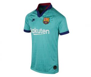 Maillot Barça Third 2019/20