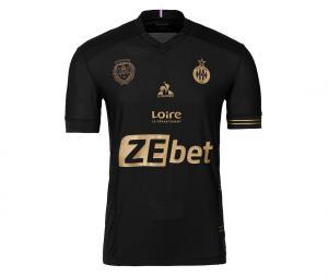 Maillot Match AS Saint-Etienne Third 2021/2022