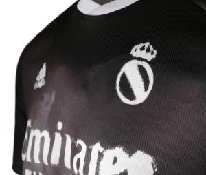 Maillot Real Madrid  Human Race 2020/2021 Junior