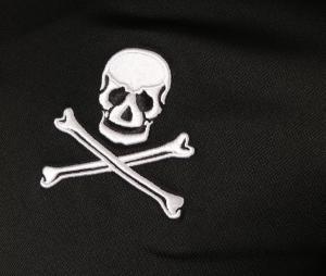 Maillot Orlando Pirates Domicile 2020/2021