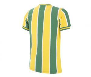 Maillot Vintage FC Nantes 1965/66