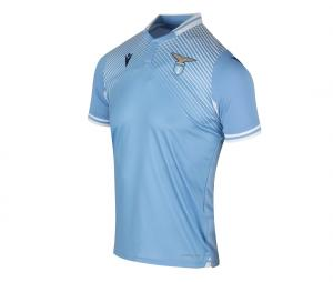 Maillot S.S. Lazio Domicile 2020/2021 Junior