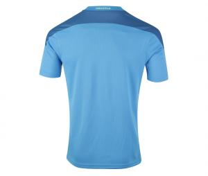2020/21 OM Third Men's Football Shirt