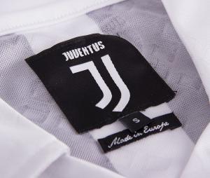 Maillot Vintage Juventus 1992/1993