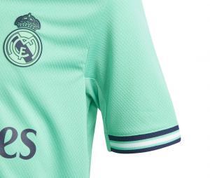 Maillot Real Madrid Third 2019/20 Junior