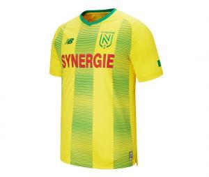 Maillot FC Nantes Domicile 2019/20