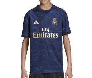 Maillot Real Madrid Extérieur 2019/20 Junior