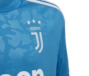 Maillot Juventus Third 2019/20 Junior