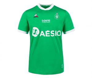 Maillot AS Saint-Etienne Domicile 2020/2021