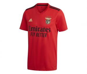 Maillot Benfica Domicile 2020/2021
