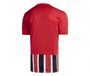 Maillot São Paulo FC Extérieur 2020/21