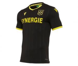 Maillot Authentique FC Nantes Extérieur 2020/2021
