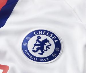 Maillot Chelsea Stadium Air Max 2021