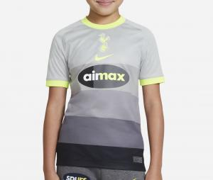 Maillot Nike x Air Max Tottenham Stadium 2020/2021 Junior