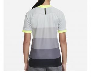 Maillot Nike x Air Max Tottenham Stadium 2020/2021 Junior