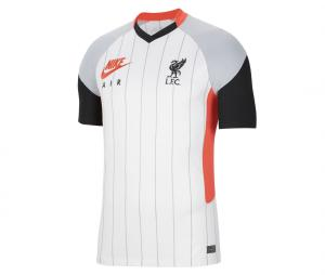Maillot Liverpool Stadium Air Max 2021