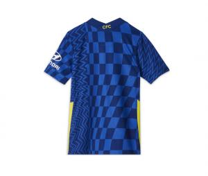 Maillot Chelsea Domicile 2021/2022 Junior