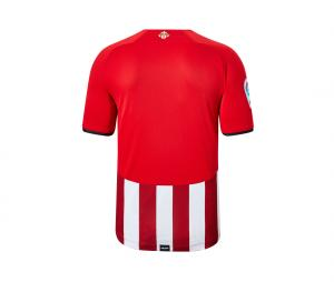 Maillot Athletic Club Domicile 2021/2022