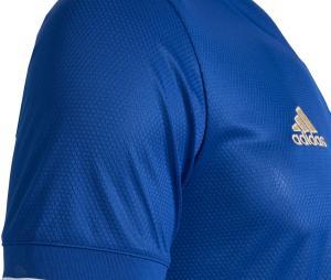 Maillot Cruzeiro Esporte Clube Domicile 2020/2021