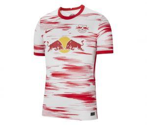 Maillot RB Leipzig Domicile 2021/2022