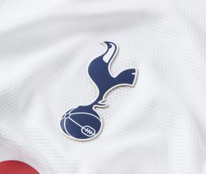 Maillot Tottenham Domicile 2021/2022
