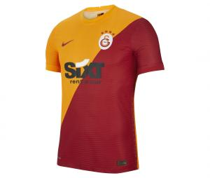 Maillot Match Galatasaray Domicile 2021/2022