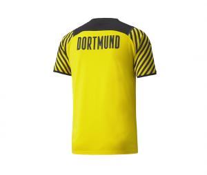 Maillot Dortmund Domicile 2021/2022
