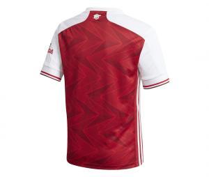 Maillot Arsenal Domicile 2020/2021 Junior