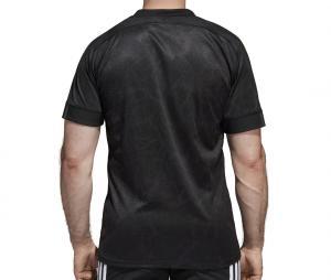 Maillot All Blacks Sevens Domicile