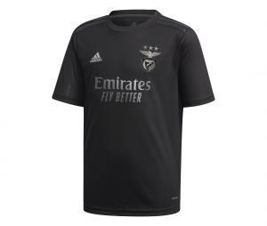 Maillot Benfica Extérieur 2020/2021 Junior