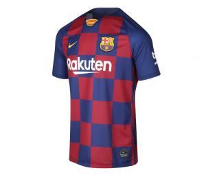Maillot Barça Domicile 2019/20