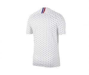 Maillot France Extérieur Coupe du Monde 2019