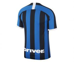 Maillot Match Inter Milan Domicile 2019/20
