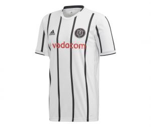 Maillot Orlando Pirates Domicile 2019/20