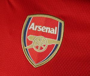 Mailllot Arsenal Domicile 2019/20