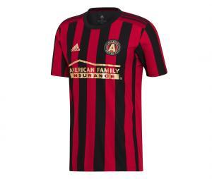 Maillot Atlanta United FC Domicile 2019/20