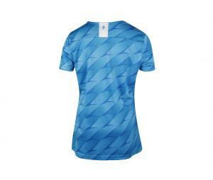 2019/20 OM Away Woman's Football Shirt