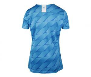 Camiseta OM Visitante 2019/20 Mujer