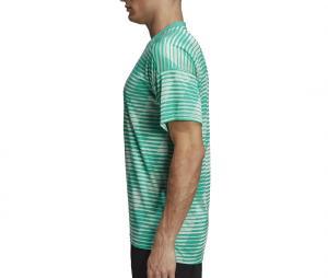 Maillot adidas Tango Vert