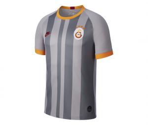 Maillot Galatasaray Third 2019/20