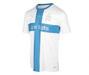 2019/20 OM 120th anniversary Men's Football Shirt