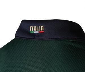 Maillot Italie Third 2019
