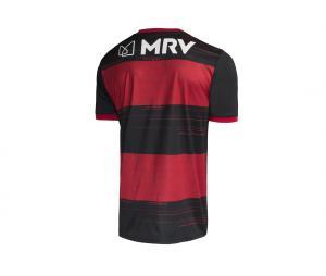 Maillot CR Flamengo Domicile 2020