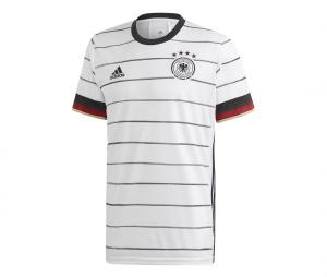 Maillot Allemagne Domicile Euro 2020