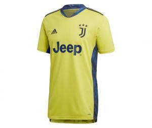 Maillot Juventus Gardien 2020/2021