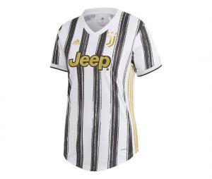 Maillot Juventus Domicile 2020/2021 Femme