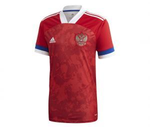 Maillot Russie Domicile Euro 2020