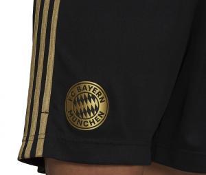 Short Bayern Munich Extérieur 2021/2022