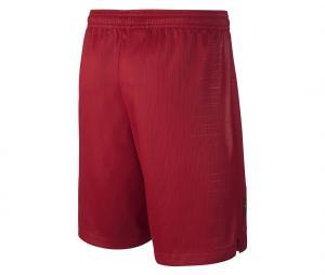 Short Portugal Domicile Nike Junior 2018/19
